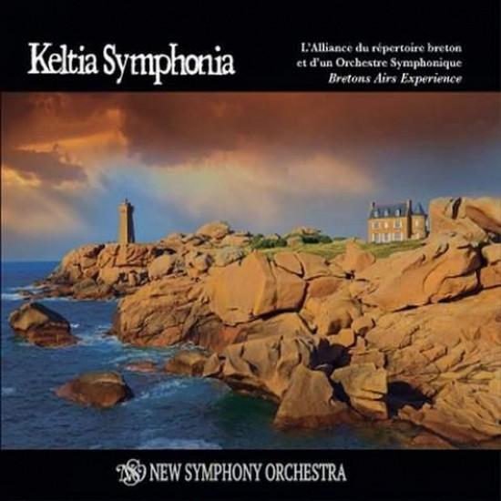 keltia-symphonia