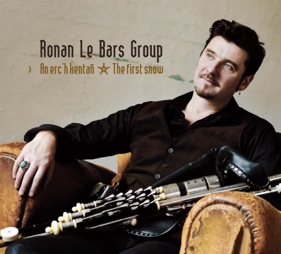 ronan-le-bars-cd2016