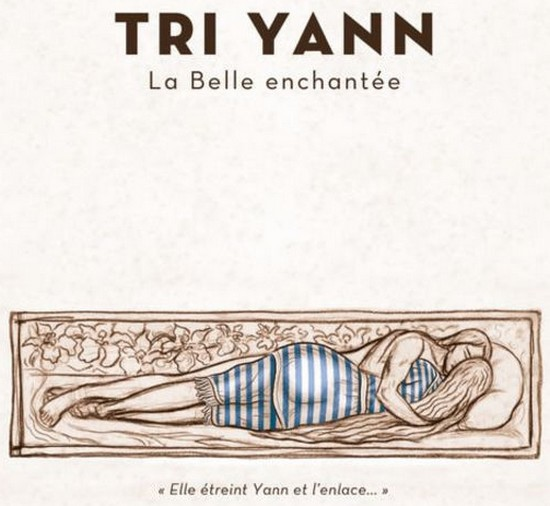 tri-yann-belle-enchantee-cd2