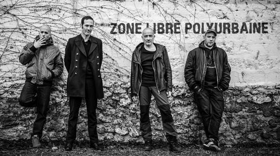 zone-libre-2015