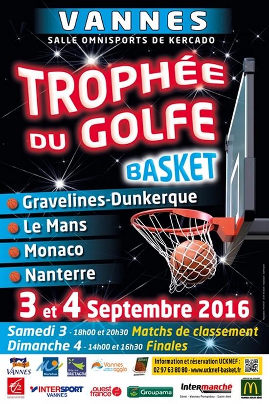 Affiche 2016-trophee-uck-basket