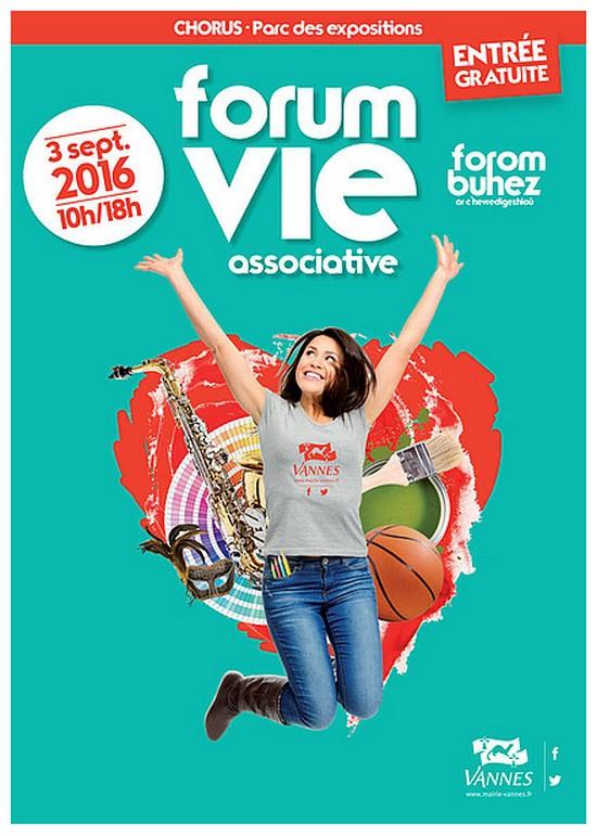 forum-asso-vannes-2016