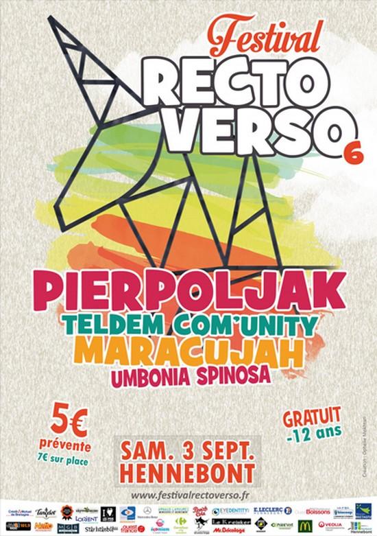 recto-verso-festival2016