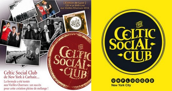 the-celtic-social-club-cd-keltia-ny