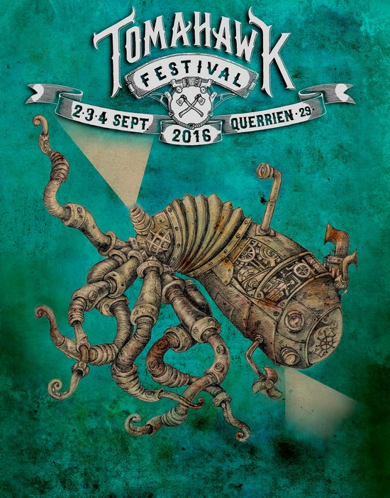 tomahawk-festival2016-1