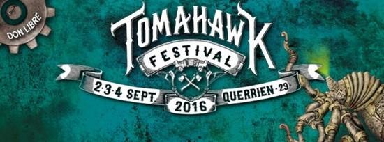 tomahawk-festival2016-2