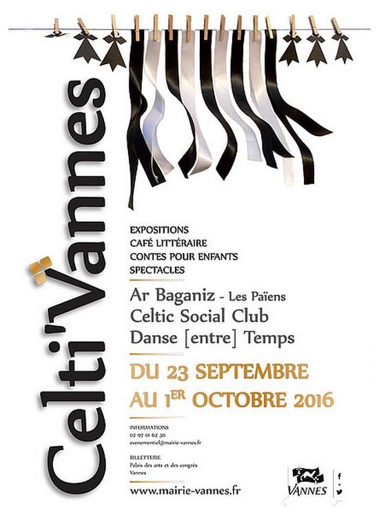 celtivannes-2016-1