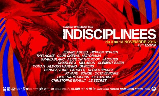 indisciplinees-2016-1