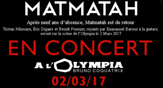 matmatah-2017