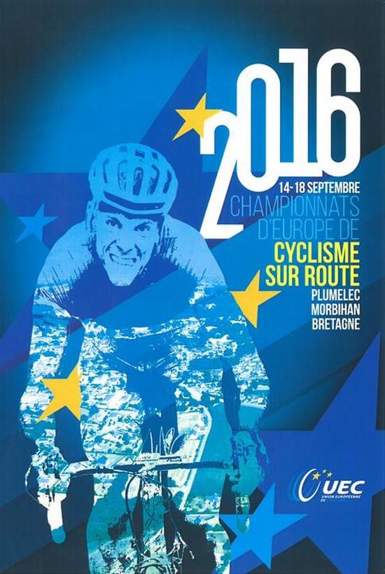 plumelec-cyclisme-sept2016