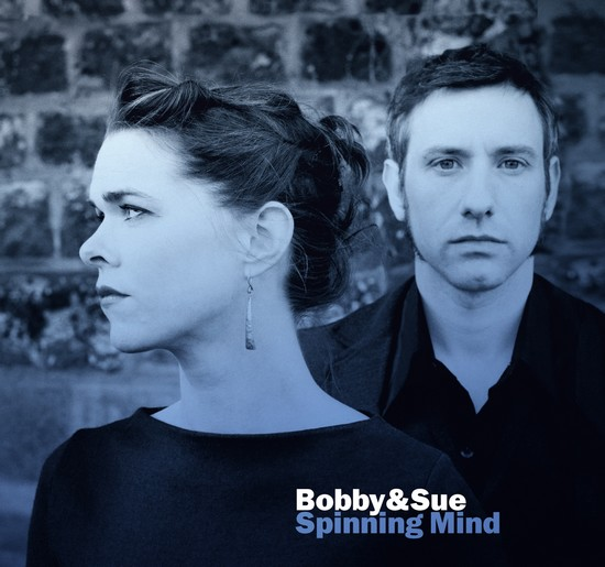 bobby-and-sue-cd