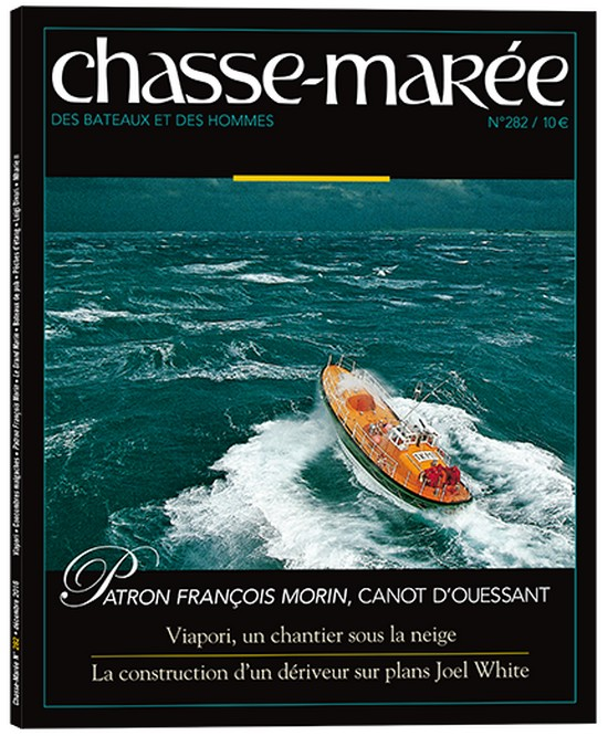 chasse-maree-n-282-2016-1