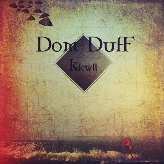 dom-duff-cd2016-rk