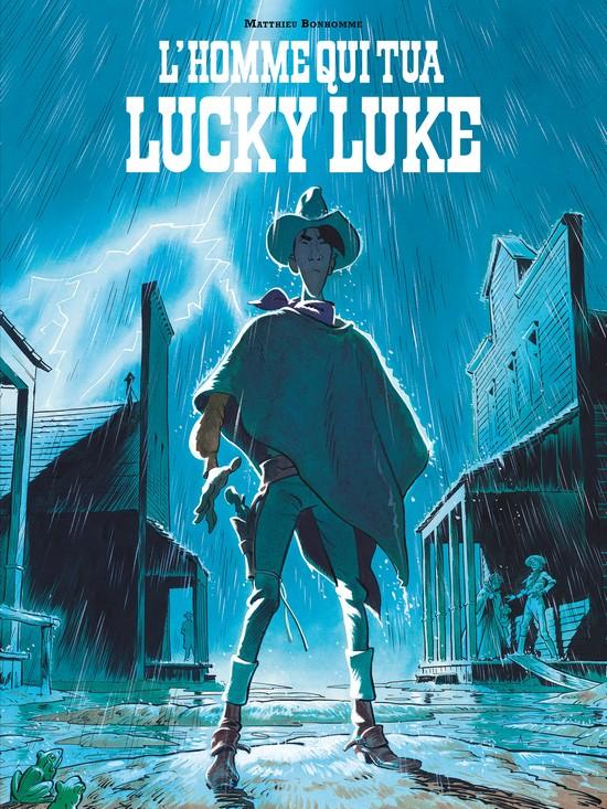 lucky-luke-l-homme-qui-tua-hommage-rk