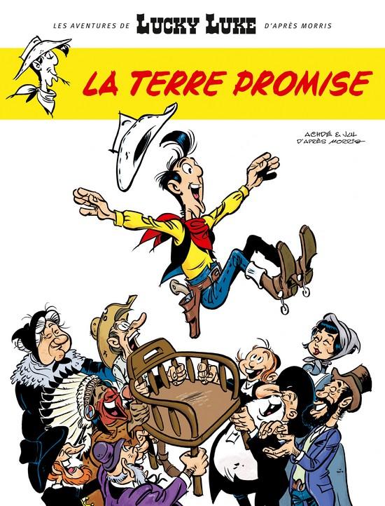 lucky-luke-terre-promise-2016