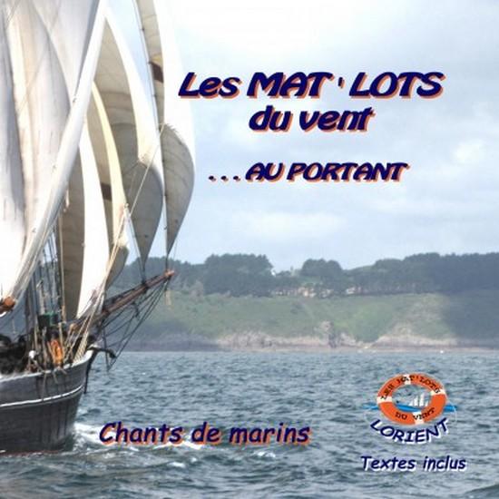 matelot-du-vent-cd2016
