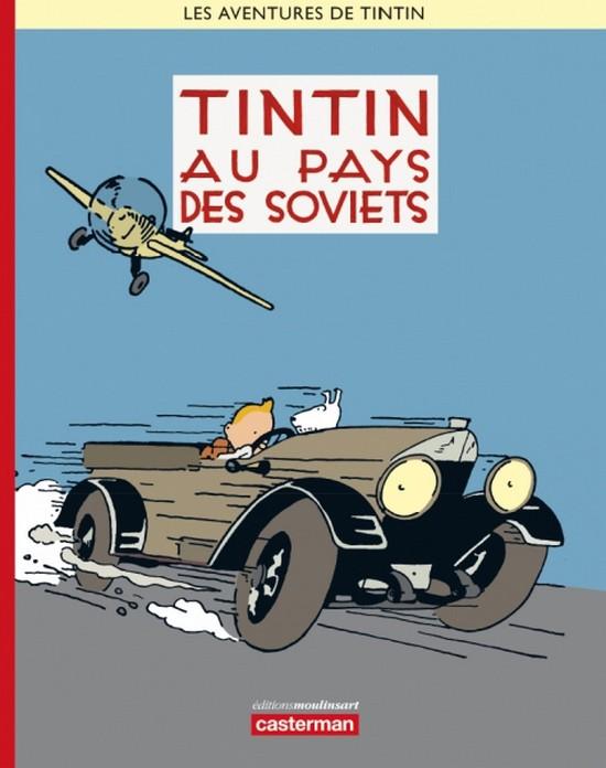 ntin-au-pays-des-soviets-couleur