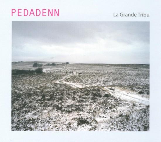 pedadenn-grande-tribu-cd1