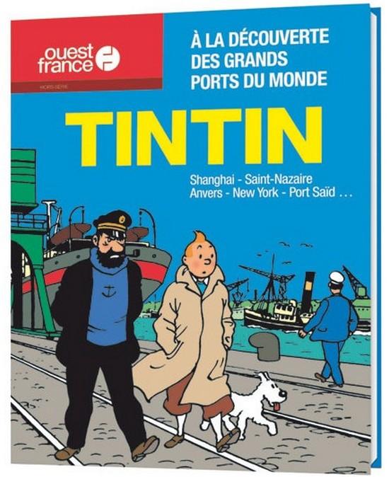 tintin-a-la-decouverte-des-ports-du-monde