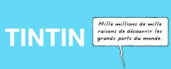 tintin-a-la-decouverte-des-ports-du-monde3