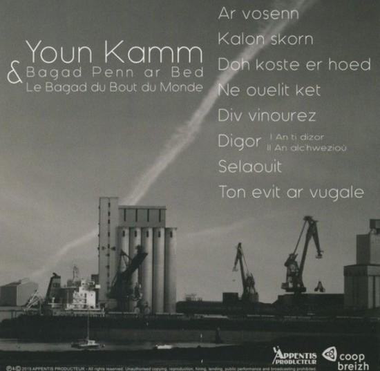 youn-kamm-et-le-bagad-du-bout-du-monde-cd2