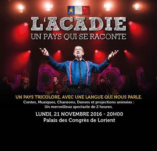 l-acadie-un-pays-qui-se-racont_3435251999247327850