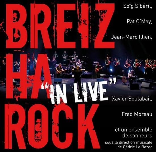 breizhharock-live