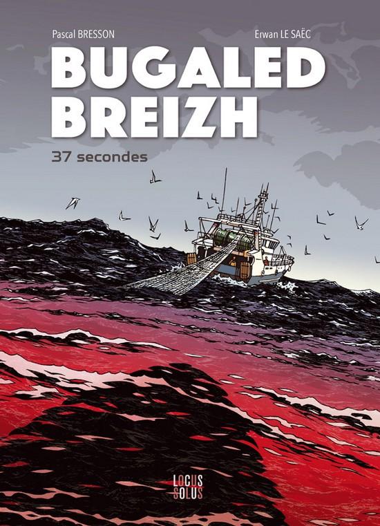 bugaled-breizh-bd-1