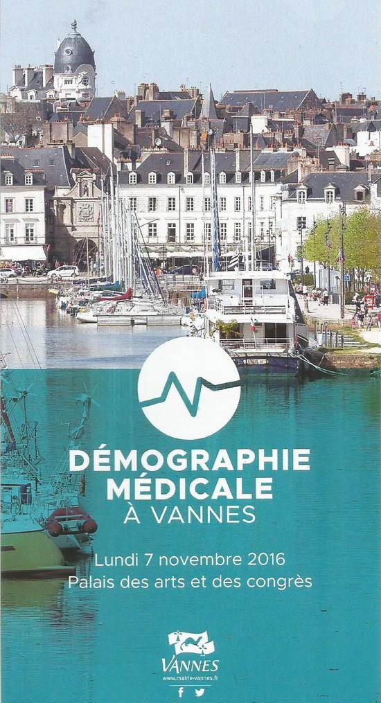 demographie-medicale-7-11-2016-vannes-1