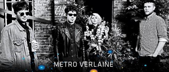 metro-verlaine-2017