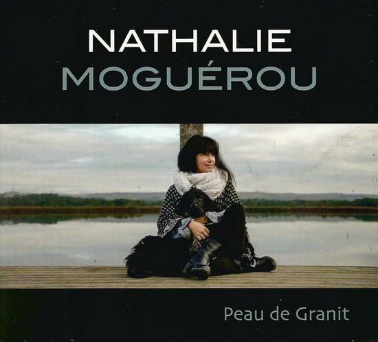 nathalie-moguerou-cd-2016