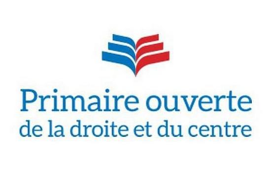 primaire2016-logo