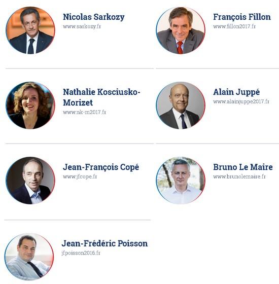 primaires-droite-centre2016-candidats-1
