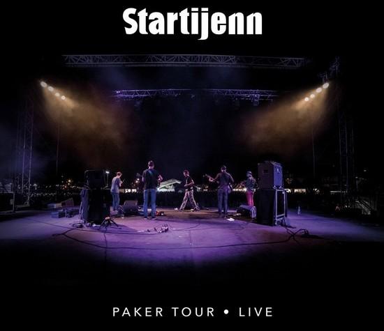 startijenn-cd-live2016