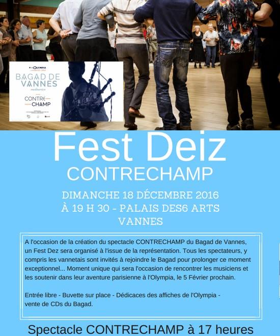 bagad-vannes-14-12-2016-fes-deiz