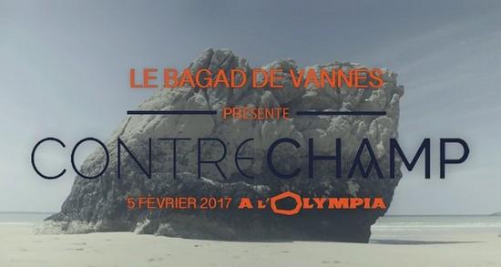 bagad-vannes-contre-champ-olympia5-2-2017