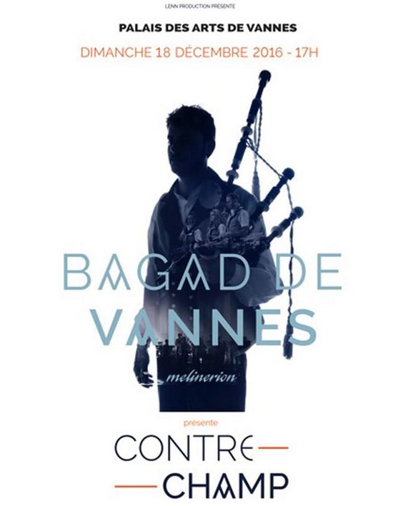 bagad-vannes-contre-champ-vannes18-12-2016