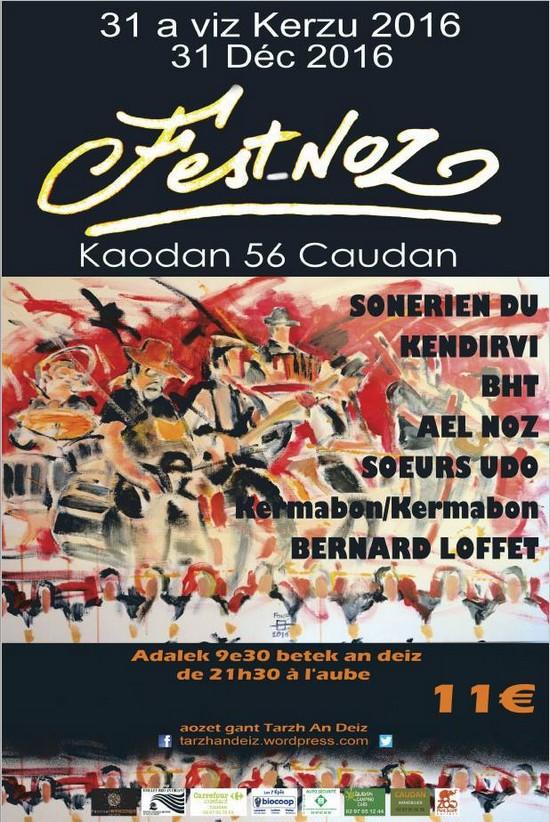 caudan-fest-noz-2016-1