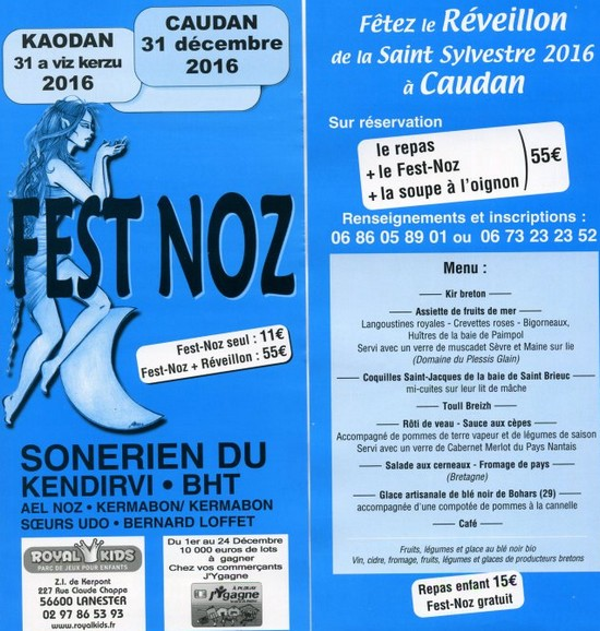 caudan-fest-noz-2016-2