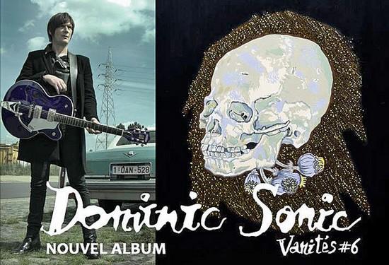 dominic-sonic-2016