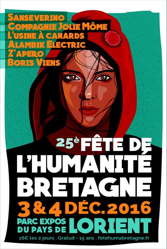 huma-bretagne2016