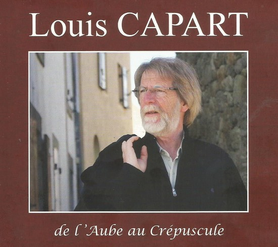 louis-capart-cd-2016