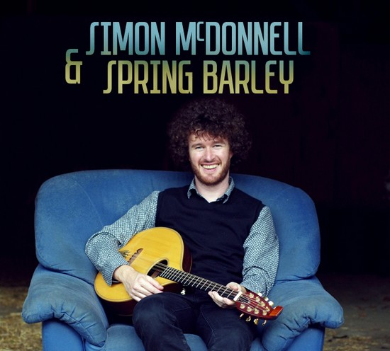 simon-mcdonnell-spring-barley-cd