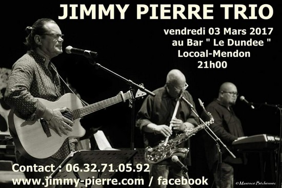 FB_IMG_1485255631751-jimmy-pierre