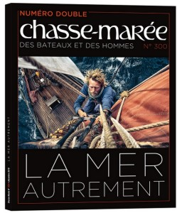chasse-maree-300