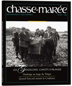 chasse-maree-301