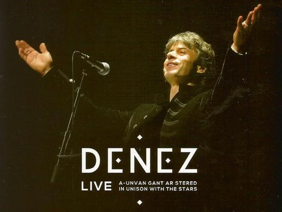 denez-cd-live-2016