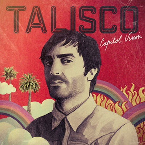 talisco-capitol-vision