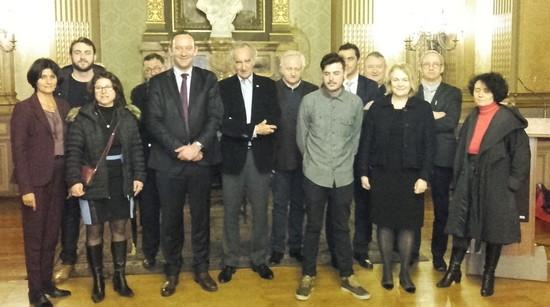 bagad-vannes-mairie-2-2-2016-rk