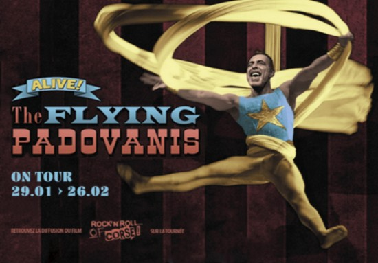flying-padovanis-2017